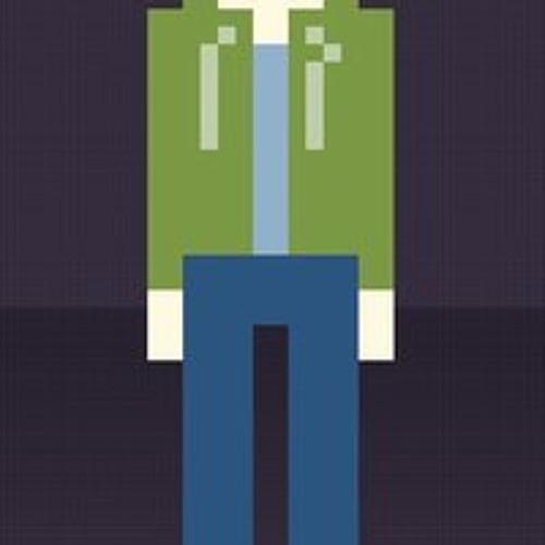 stephen-cummins-1's avatar