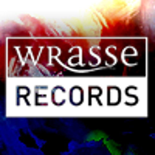 Wrasse Records's avatar