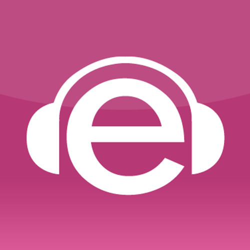 electrefy.me's avatar