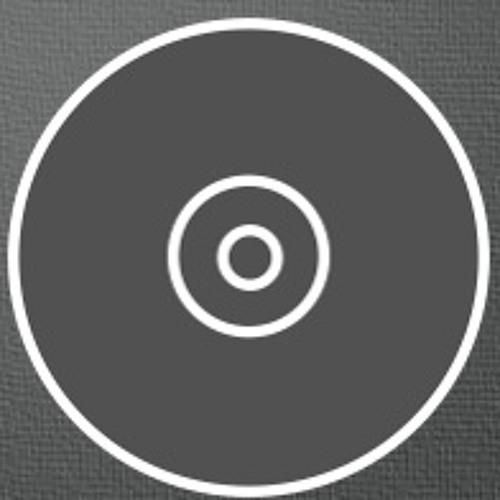 Emency White's avatar