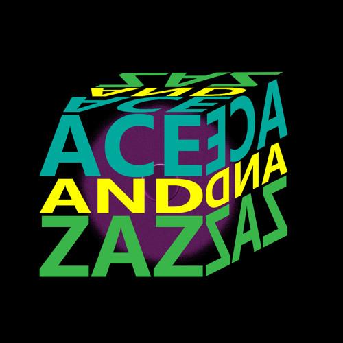 Ace and Zaz's avatar