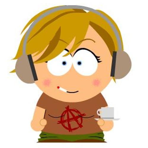 Wilma Maria Kroehm OST's avatar
