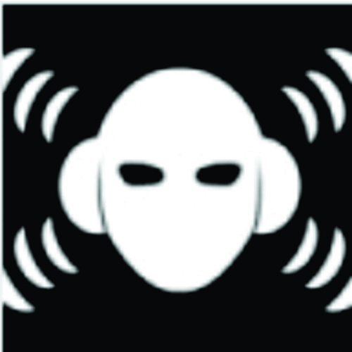 rammses00's avatar