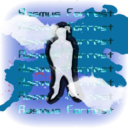 Rasmus Forrest's avatar