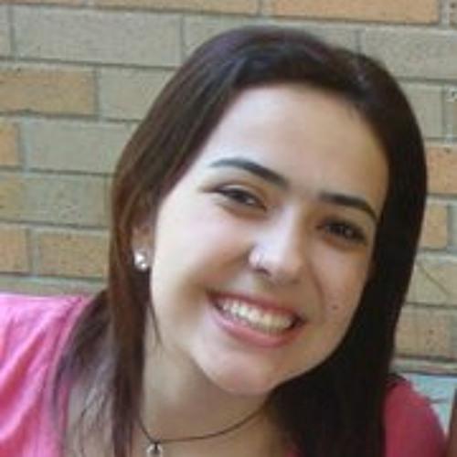isabela-barbosa's avatar