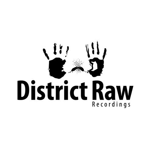 District Raw's avatar