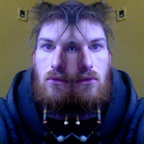 Alexlabrute's avatar