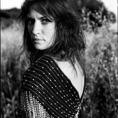 Amanda Jo Williams