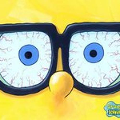 snoopydoo's avatar