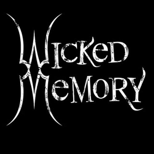 Wicked Memory's avatar