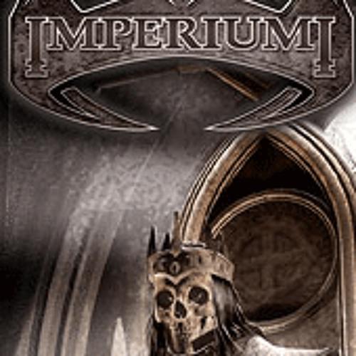 Imperiumi's avatar