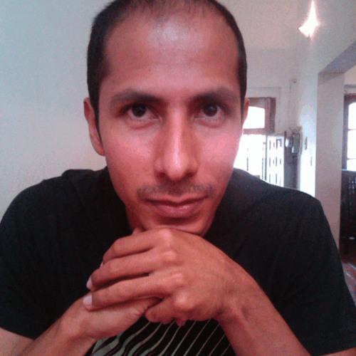 gustavperez's avatar