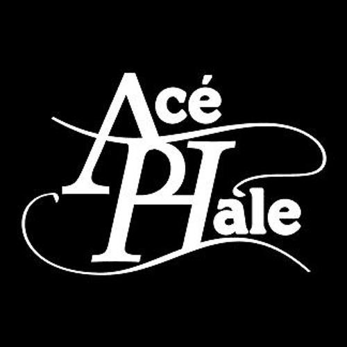 Acéphale's avatar