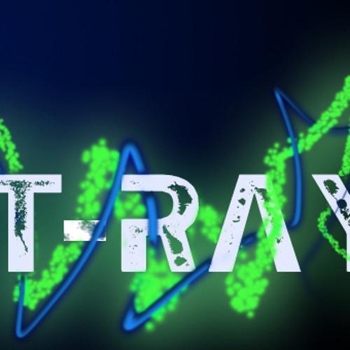 T - Ray's avatar