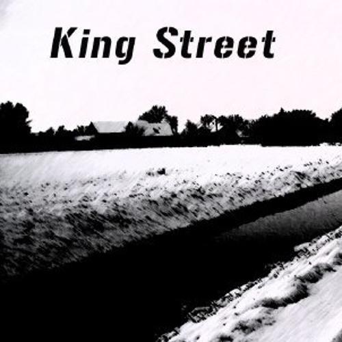 Kingstreet69's avatar