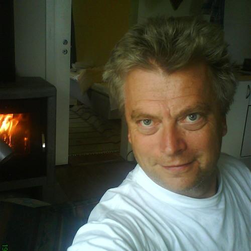folkerubin's avatar