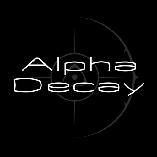 alphadecaymusic's avatar