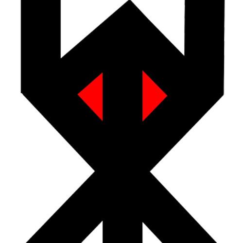 KLsBEATS's avatar