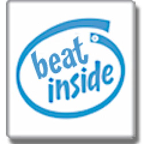 Beat Inside's avatar