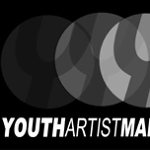 Youth-am's avatar