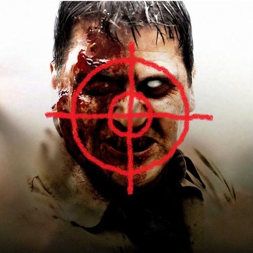 RetarDead's avatar