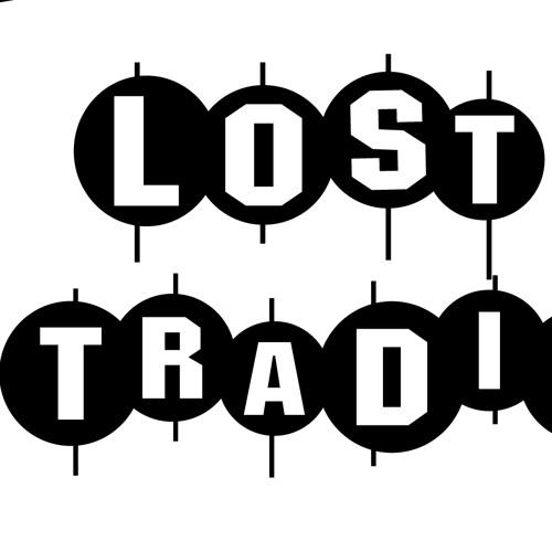 LostInTraditions's avatar