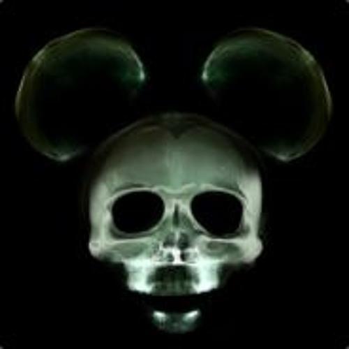 Elecfreak's avatar