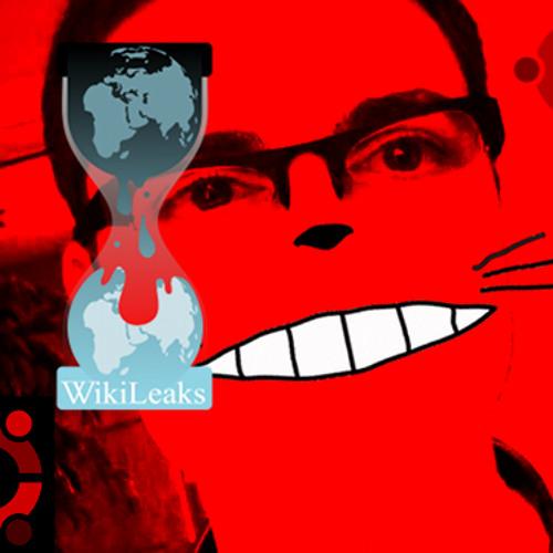Deprogrammer9's avatar
