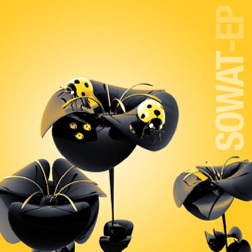 SOWAT's avatar