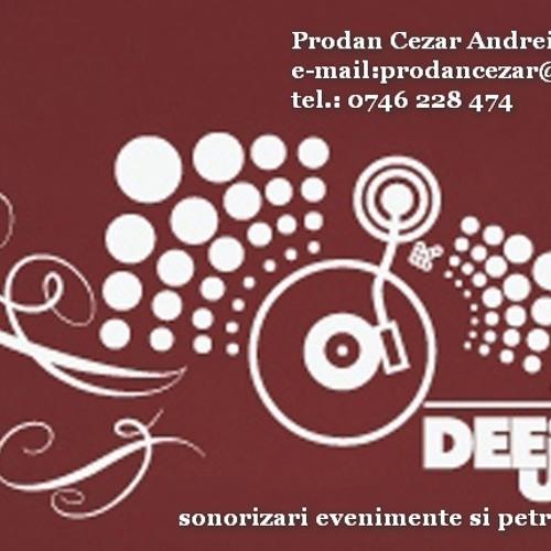 Andrei DJ's avatar
