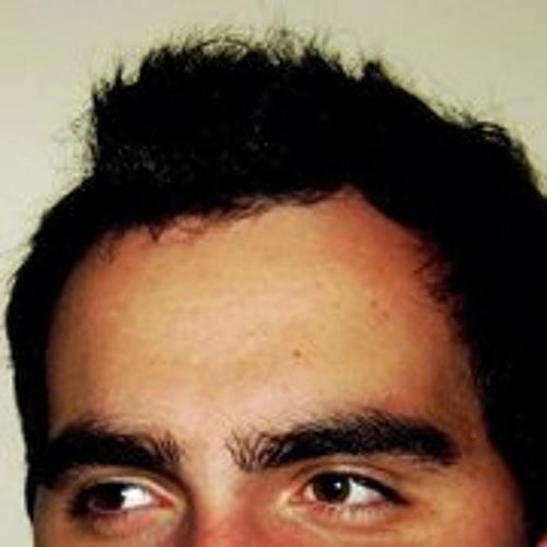 marcelo-pacheco's avatar