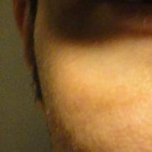xero1979's avatar