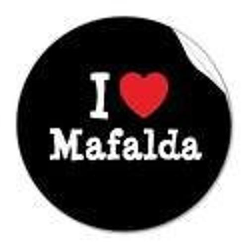 Marladany's avatar