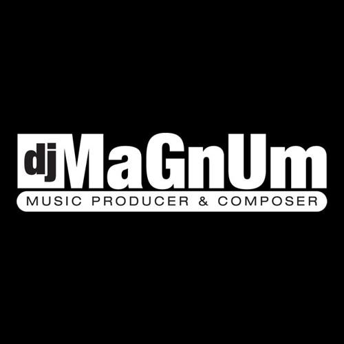DjMaGnUm's avatar