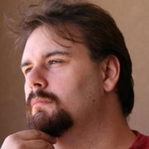matt-michand's avatar