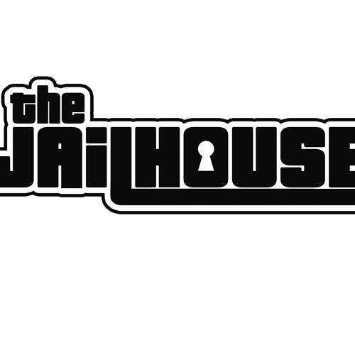 Jailhouse's avatar