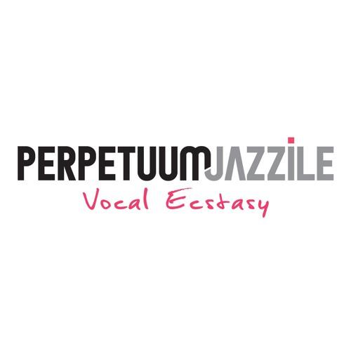 Perpetuum Jazzile's avatar