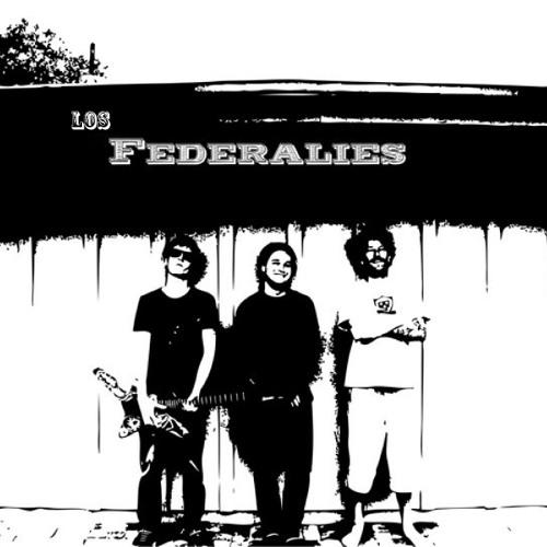 Los Federalies's avatar