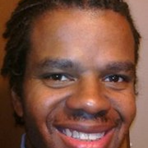 darryl-william-thompson's avatar