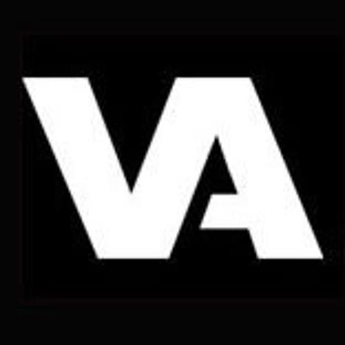 Visual_Alchemy's avatar