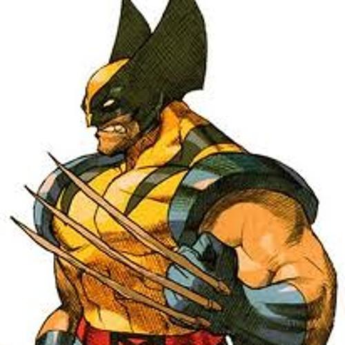 Rich_Dynamite's avatar