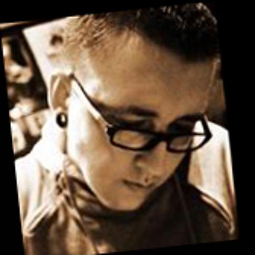 pinok's avatar
