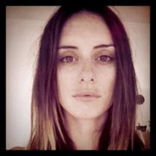 Katiejmcintosh's avatar