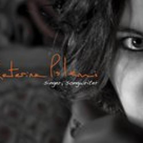Katerina Polemi's avatar