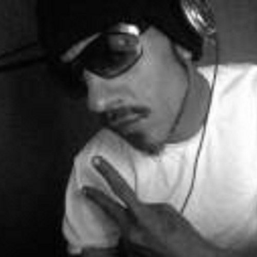 jayrex's avatar