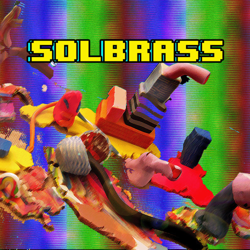 SolBrass's avatar