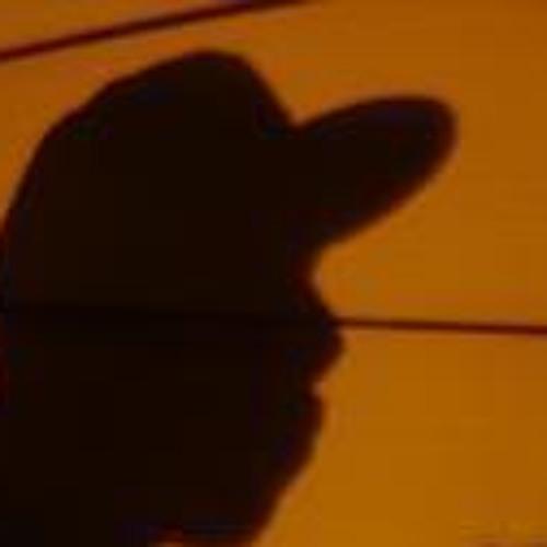 j5ive's avatar