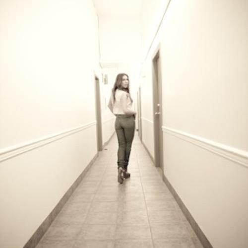 Erynn Desiree's avatar