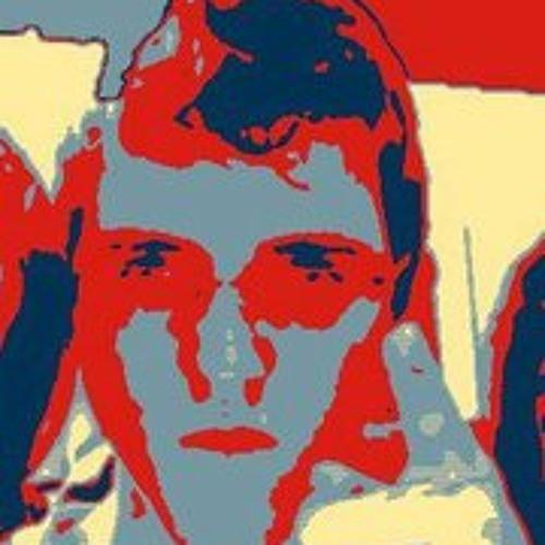 gustavo-herrera's avatar