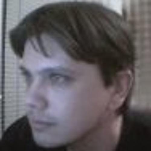 lewdmill's avatar